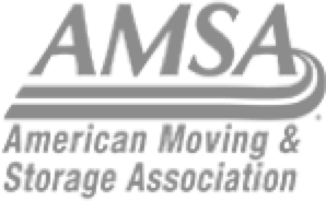CastleBranch Partnerships-AMSA–American moving and storage association logo