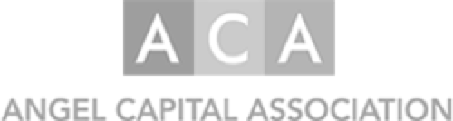 CastleBranch Partnerships-AngelCapitalAssociation logo
