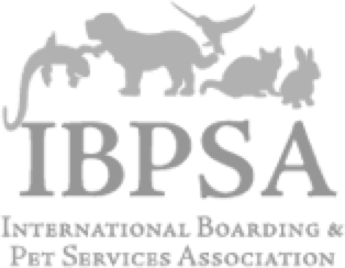 CastleBranch Partnerships-IBPSA–international boarding pet services association logo