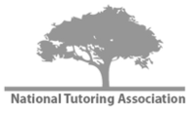 CastleBranch Partnerships-National Tutoring Association logo