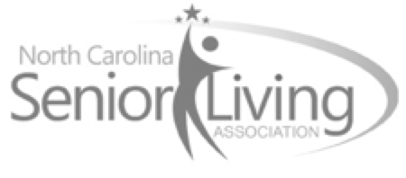 CastleBranch Partnerships-NorthCarolinaSeniorLivingAssociation logo