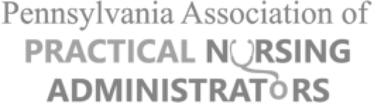 CastleBranch Partnerships-Pennsylvania Association of Practical Nursing Administrators logo