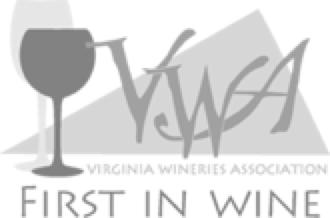 CastleBranch Partnerships-VWA First in wine logo