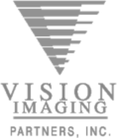 CastleBranch Partnerships-Vision Imaging logo