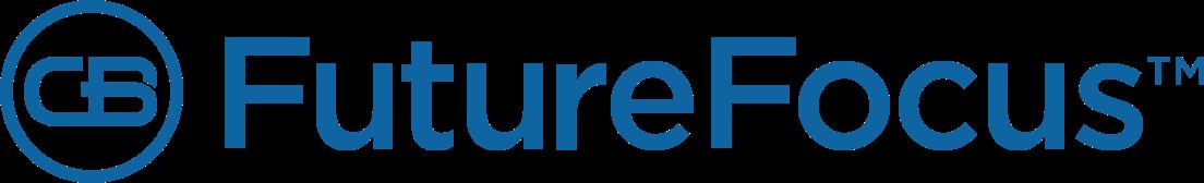 CB FutureFocus logo