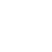 The CastleBranch Difference-Accuracy icon of checkmark in a circle in white