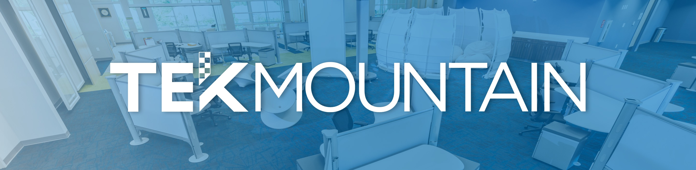 tekMountain-CastleBranch-Innovation Center