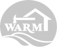 Organizations—WARM logo
