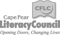 Cape Fear Literacy Council