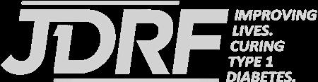 Organizations—JDRF logo